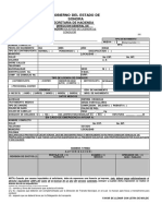 formato-de-expedicion-de-licencias-de-conducir