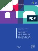 protocolo_clinico_diretrizes_terapeuticas_profilaxia_pre_exposicao_risco_infeccao_hiv