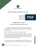Deputado André Figueiredo - CD212073903900 (1)