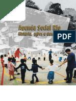 Agenda Social Rio 2001
