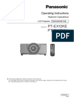 4243_PT-EX12K_Network_Operation_Manual