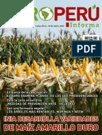 Revista AGROPERÚ INFORMA-Ed8