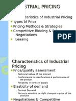 Module_VII-_Pricing