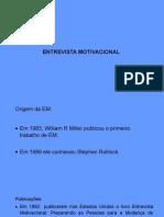EM ESTAGIO II