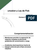 2.3_Difusion,_Ley_de_Fick_y_Random_Walk_BN