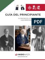 guiadelprincipiante-ebook-aikidowaza