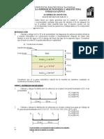 Guía Mec de Suelos II(Completa)
