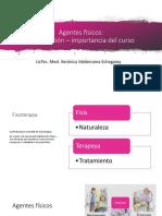 Ag Generalidades (1)