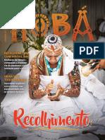 Revista Koba 1