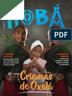 Revista Koba 2