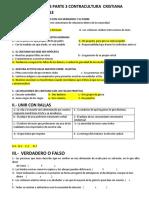 PARTE-3-PREGUNTAS-CONTRACULTURA