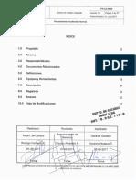 Copia de PR-CA-05-00 Procedimiento de Auditoria Interna 2017