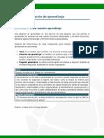 CVillegas_SituacionesDeAprendizaje