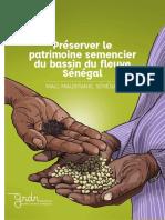 grd-_livret_metho-semence-42p-170x240-print2