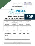 Copia de PR-CO-BFN-04 TRAZADO Y REPLANTEO