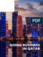 Doing-Business-in-Qatar