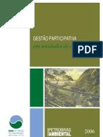 Aps. sobre o Parque Nac. da Tijuca - Gestão participativa