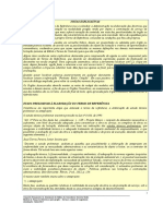termo_de_referencia_de_servicos_comuns_de_engenharia_-_modelo CGU