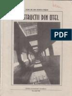 Constructii-Din-Otel-Rodica-Crisan