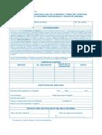 Anexo 4 - Formato Libranza_11032020
