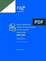 Bases_FIEP_2021_07.05.2021