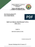 02_Metalurgia_Ekstrakcyjna_Zelaza