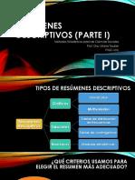 T4_RESUMENES DESCRIPTIVOS_I