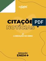 MS2019_UX_CitacoesNoticias_01