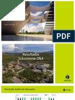 Resultados y Buenas Prácticas Planta Cartagena