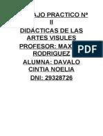 II_DIDACTICA