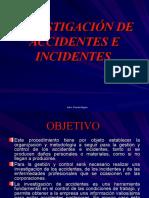 investigacion de incidentes2