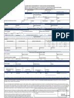 Formato de Vinculación de Proveedores 2019_