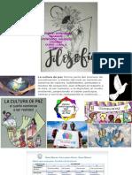 Proyecto Filosofia Sacasari Lcdo. Wilfrido Chumbay
