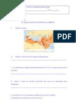 muculmanos_formao_portugal[1]