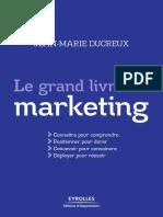 Le grand livre du Marketing by Jean-Marie Ducreux (z-lib.org)