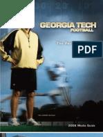 08-media-guide-intro