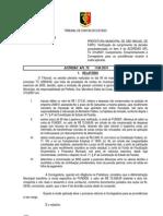 Proc_06610_10_06610-10--_dev_fundeb.doc.pdf