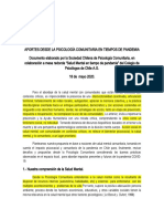 Aporte PC a Col Ps_17.05.2020