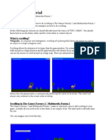 scrolling_tutorial