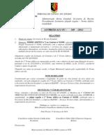 09289_08_Citacao_Postal_slucena_AC1-TC.pdf