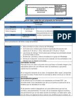 Guía 7-1
