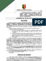 02694_06_Citacao_Postal_mquerino_AC1-TC.pdf