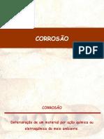 Corrosão v Fisico-quimicav4