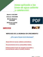 biomasa_lasian