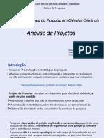Curso_de_metodologia_em_Ciencias_Criminais_IBCCRIM_-_Riccardo_Cappi_-_Aula_6_Módulo_2
