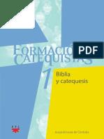 168435_Formación de catequistas 1