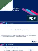 Semana 6 PDF 1 (1)