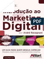 Afiliart - Intro. Marketing Digital