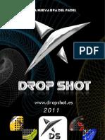 Drop Shot 2011