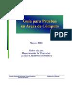 guia-pruebas-areascomp